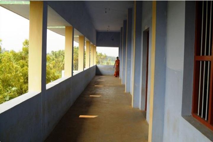 https://cache.careers360.mobi/media/colleges/social-media/media-gallery/13237/2016/7/18/CSI-Jayaraj-Annapackiam-College-Tirunelveli-12.JPG