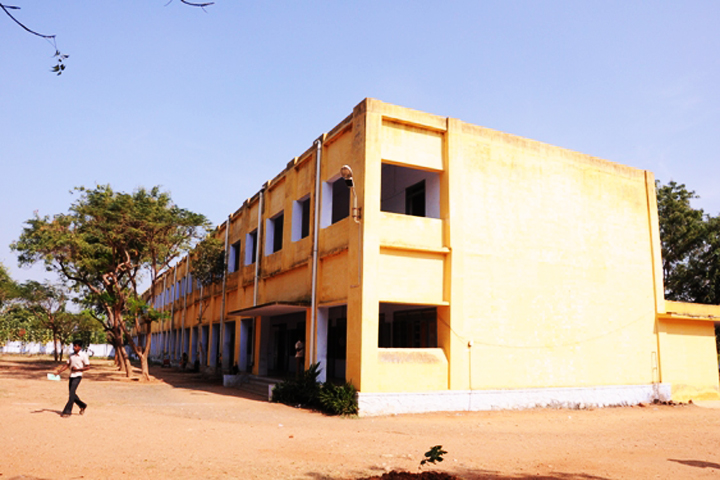 https://cache.careers360.mobi/media/colleges/social-media/media-gallery/13241/2019/2/26/Entire Campus View of Sri Kumara Gurupara Swamigal Arts College Thoothukudi_Campus-View.jpg