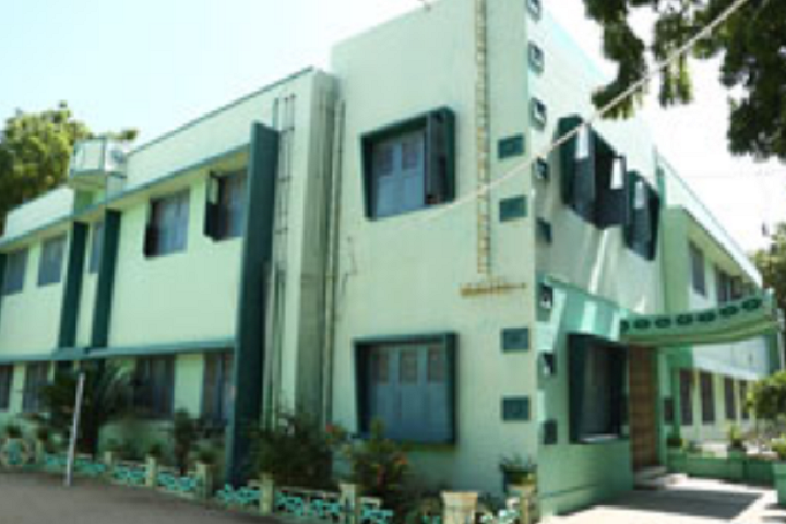 https://cache.careers360.mobi/media/colleges/social-media/media-gallery/13243/2019/3/6/Campus view of Holy Cross Home Science College Thoothukudi_Campus-view.png