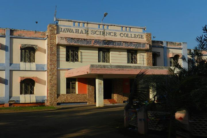 https://cache.careers360.mobi/media/colleges/social-media/media-gallery/13257/2020/2/14/College View of Jawahar Science College Neyveli_Campus-View.jpg