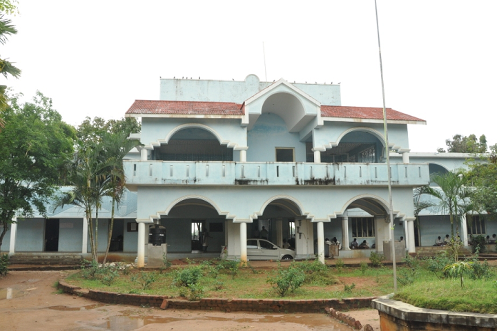 https://cache.careers360.mobi/media/colleges/social-media/media-gallery/13260/2019/2/20/Campus View of Thiruvalluvar Arts and Science College Kurinjipadi_Campus-View.png