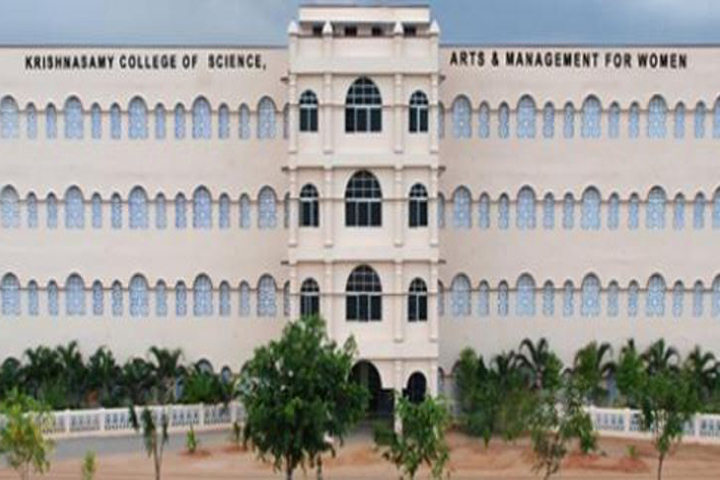 https://cache.careers360.mobi/media/colleges/social-media/media-gallery/13261/2018/10/1/Campus View of Krishnasamy College of Science Arts and Management for Women Cuddalore_Campus View.JPG