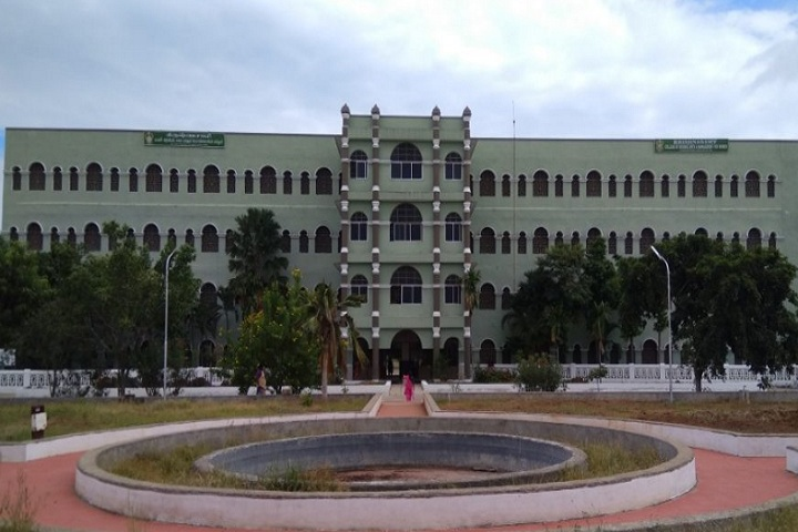 https://cache.careers360.mobi/media/colleges/social-media/media-gallery/13261/2020/2/24/Campus View of Krishnasamy College of Science Arts and Management for Women Cuddalore_Campus-View.jpg