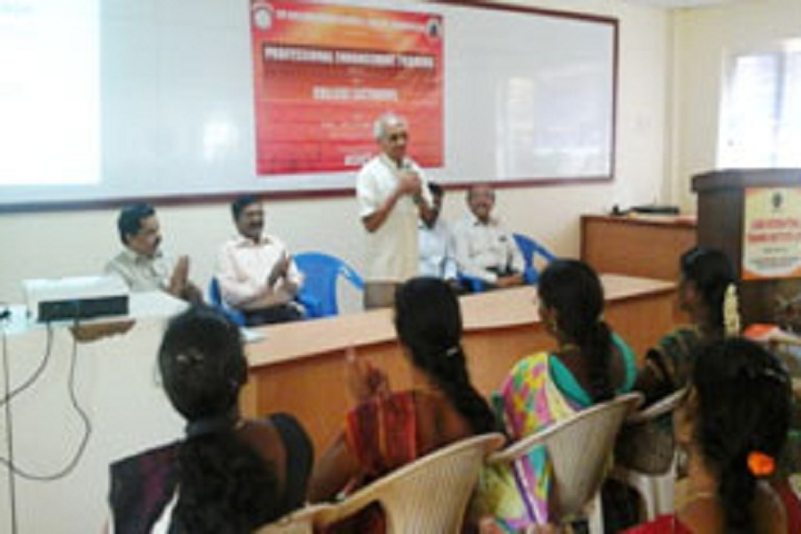 https://cache.careers360.mobi/media/colleges/social-media/media-gallery/13263/2018/12/13/Orientation class for Staff of Sri Akilandeswari Womens College Tiruvannamalai_Others.jpg