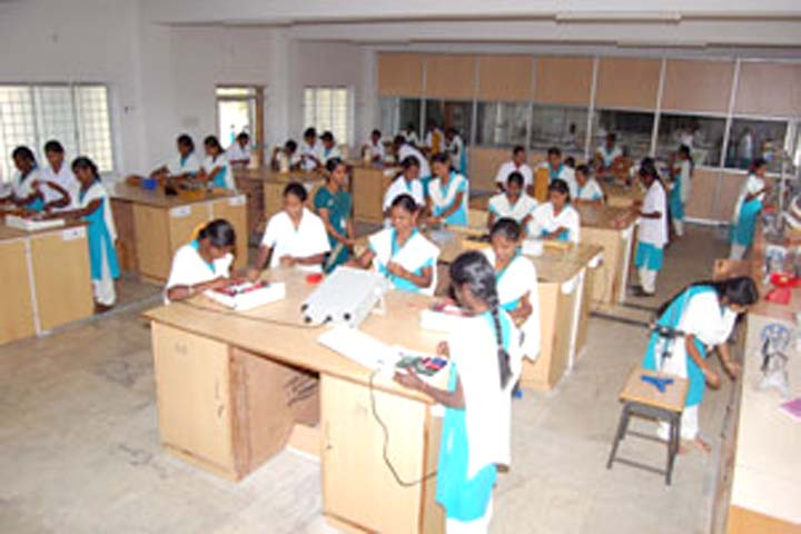 https://cache.careers360.mobi/media/colleges/social-media/media-gallery/13264/2016/7/19/Sri-Bharathi-Women-Arts-and-Science-College-Arni-(5).jpg