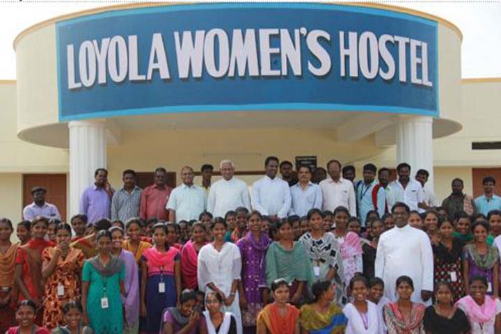 https://cache.careers360.mobi/media/colleges/social-media/media-gallery/13265/2018/12/27/Womens Hostel of Loyola College Tiruvannamalai_Hostel.JPG