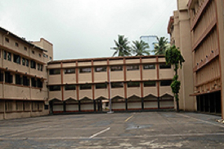 https://cache.careers360.mobi/media/colleges/social-media/media-gallery/13267/2020/1/16/College building of Arignar Anna College Kanyakumari_Campus-View.jpg