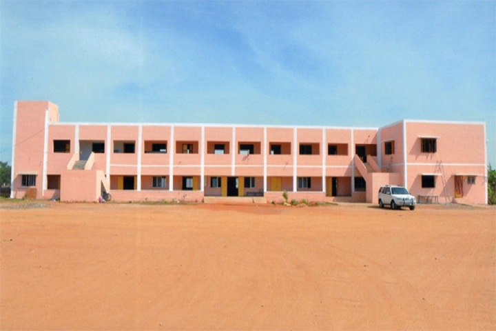 https://cache.careers360.mobi/media/colleges/social-media/media-gallery/13268/2018/10/27/Campus front view of Arunesha College of Arts and Science for Women Tiruvannamalai_Campus-view.jpg