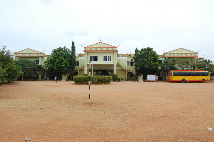 https://cache.careers360.mobi/media/colleges/social-media/media-gallery/13279/2018/12/28/Campus View of Dr RK Shanmugam College of Arts and Science Kallakurichi_Campus-View.jpg