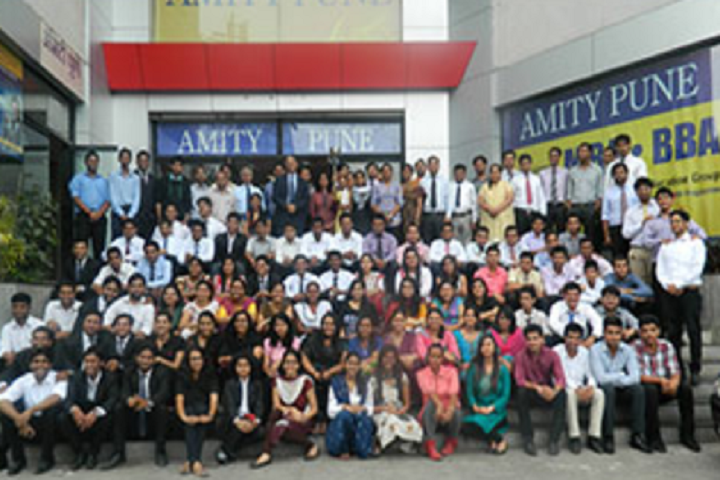 https://cache.careers360.mobi/media/colleges/social-media/media-gallery/1328/2020/9/30/Group Photo of Amity Global Business School Pune_Others.png