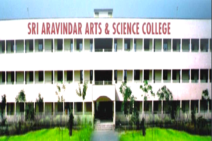 https://cache.careers360.mobi/media/colleges/social-media/media-gallery/13280/2018/12/28/Campus View of Sri Aravindar Arts and Science College Villupuram_Campus-View.JPG