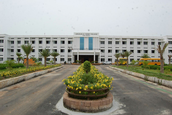 https://cache.careers360.mobi/media/colleges/social-media/media-gallery/13283/2018/11/27/Campus view of Jawaharlal Nehru College for Women Villupuram_Campus-View.jpg