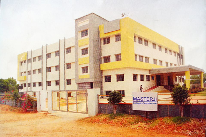 https://cache.careers360.mobi/media/colleges/social-media/media-gallery/13286/2018/11/27/College Front View of Maestro School of Planning and Architecture Hyderabad_Campus-View.jpg