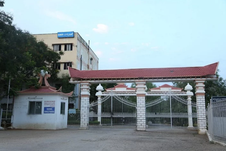 https://cache.careers360.mobi/media/colleges/social-media/media-gallery/13298/2019/1/2/Entrance View Of MNR Degree College Kukatpally_Campus-View.png