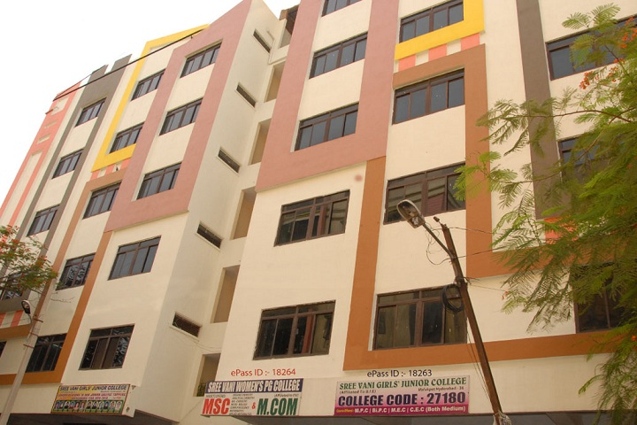 https://cache.careers360.mobi/media/colleges/social-media/media-gallery/13302/2019/3/8/College Building Of Sree Vani Womens Degree College Hyderabad_Campus-View.jpg