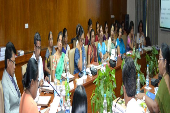 https://cache.careers360.mobi/media/colleges/social-media/media-gallery/13324/2016/12/15/St-Anns-Degree-College-for-Women-Hyderabad1.jpg