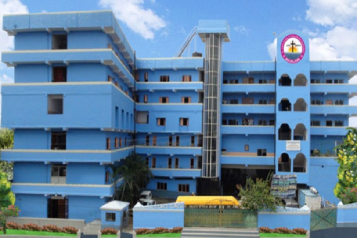 https://cache.careers360.mobi/media/colleges/social-media/media-gallery/13324/2020/6/15/Campus Viewof St Anns Degree College for Women Hyderabad_Campus-View.jpg