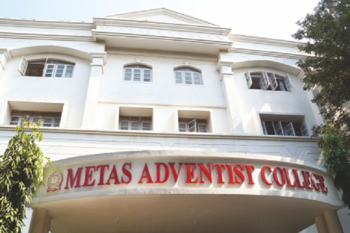 https://cache.careers360.mobi/media/colleges/social-media/media-gallery/1333/2018/12/1/Campus View of Metas Adventist College Surat_Campus-View.png