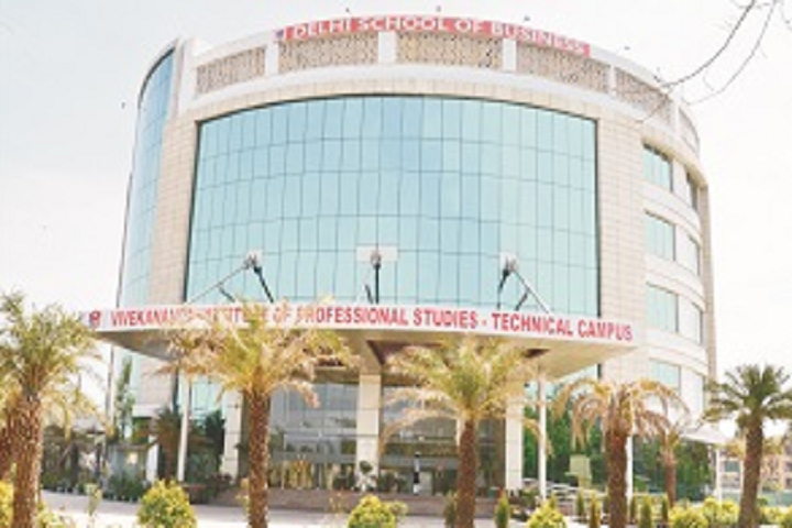 https://cache.careers360.mobi/media/colleges/social-media/media-gallery/1334/2019/5/27/Campus View Of Delhi School of Business Delhi_Campus-View.PNG