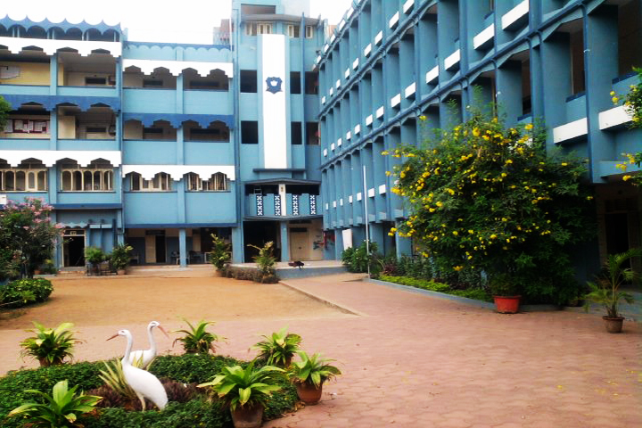 https://cache.careers360.mobi/media/colleges/social-media/media-gallery/13342/2019/1/8/Campus View of Chevalier T Thomas Elizabeth College for Women Chennai_Campus-View.jpg