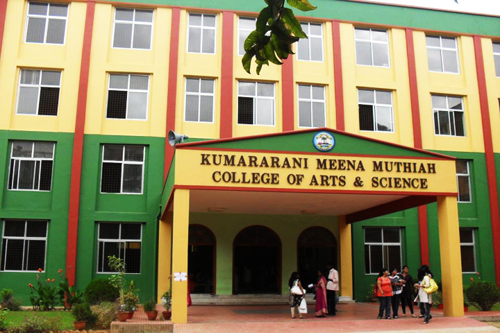 https://cache.careers360.mobi/media/colleges/social-media/media-gallery/13344/2019/1/8/Campus View of Kumararani Meena Muthiah College of Arts and Science Chennai_Campus-View.jpg
