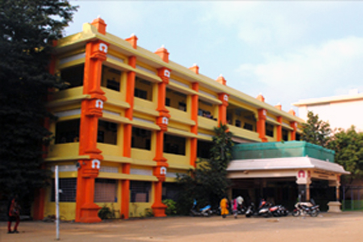 https://cache.careers360.mobi/media/colleges/social-media/media-gallery/13348/2019/5/18/Campus View of Sri Kanyaka Parameswari Arts and Science College for Women Chennai_Campus-View.jpg