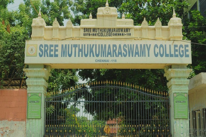 https://cache.careers360.mobi/media/colleges/social-media/media-gallery/13349/2018/12/6/Campus entry view of Sree Muthukumaraswamy College Chennai_Campus-View.JPG