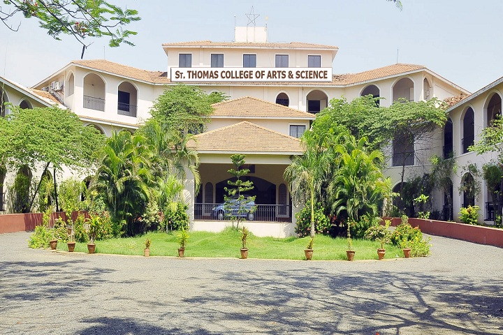 https://cache.careers360.mobi/media/colleges/social-media/media-gallery/13350/2019/5/23/College View of St Thomas College of Arts and Science Chennai_Campus-View.jpg
