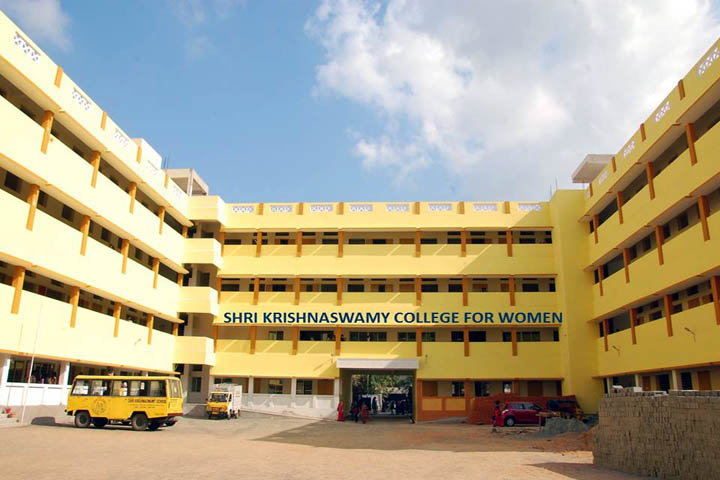 https://cache.careers360.mobi/media/colleges/social-media/media-gallery/13352/2019/1/17/Campus view of Shri Krishnaswamy College for Women Anna Nagar_Campus-View.jpg