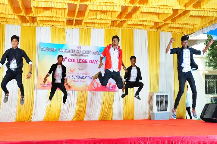 https://cache.careers360.mobi/media/colleges/social-media/media-gallery/13353/2019/5/30/Cultural Events of Tagore College of Arts and Science Chennai_Events.jpg