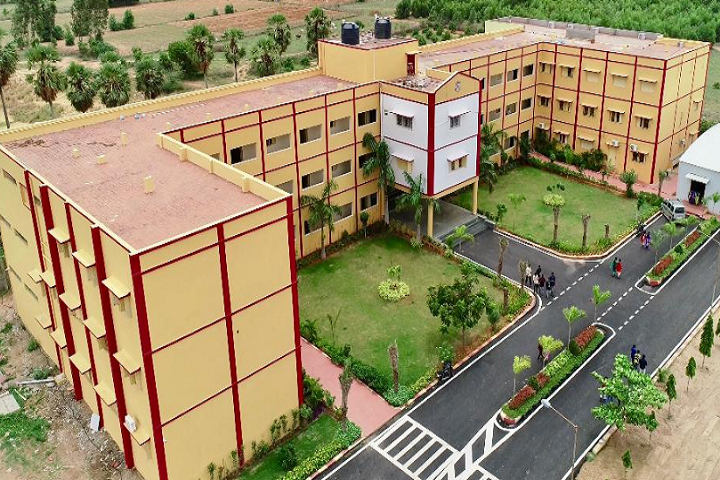 https://cache.careers360.mobi/media/colleges/social-media/media-gallery/13359/2020/8/5/Campus View of Apollo Arts and Science College Poonamallee Campus Chennai_Campus-View.png
