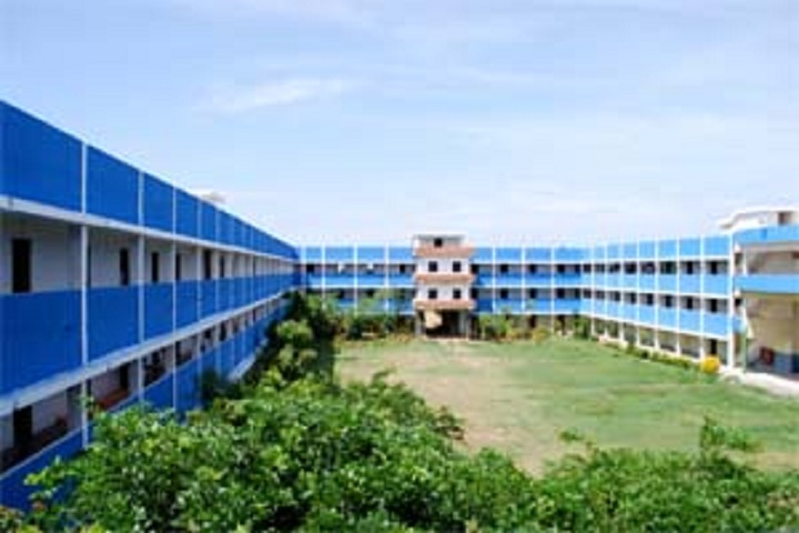 https://cache.careers360.mobi/media/colleges/social-media/media-gallery/13365/2020/1/18/Campus Building of Prince Shri Venkateshwara Arts and Science College Chennai_Campus-view.jpg