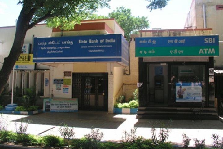 https://cache.careers360.mobi/media/colleges/social-media/media-gallery/1337/2018/8/28/Indian-Institute-of-Information-Technology-Tiruchirappalli-9.jpg