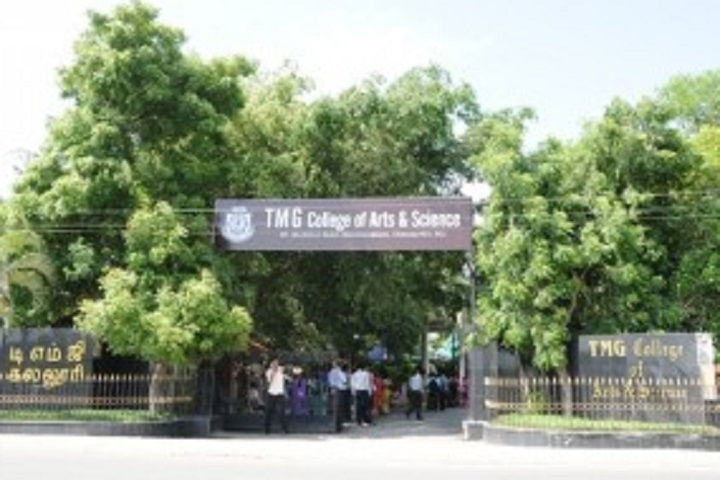 https://cache.careers360.mobi/media/colleges/social-media/media-gallery/13370/2020/5/9/College Entrance of TMG College of Arts and Science Chennai_Campus-View.jpg