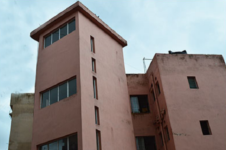 https://cache.careers360.mobi/media/colleges/social-media/media-gallery/13371/2019/3/20/College view of Vidyasagar College for Women Kolkata_Campus-view.png