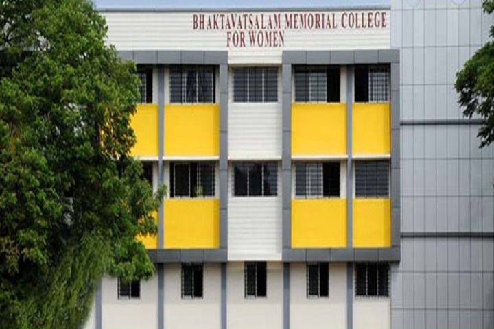 https://cache.careers360.mobi/media/colleges/social-media/media-gallery/13375/2019/1/16/Campus view of Bhaktavatsalam Memorial College for Women Chennai_Campus-view.jpg