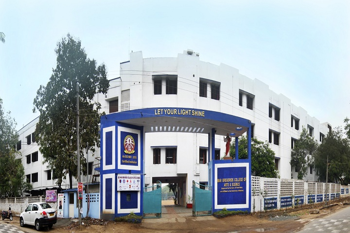 https://cache.careers360.mobi/media/colleges/social-media/media-gallery/13377/2020/3/4/Campus View  of Mar Gregorios College of Arts and Science Chennai_Campus-View.jpg