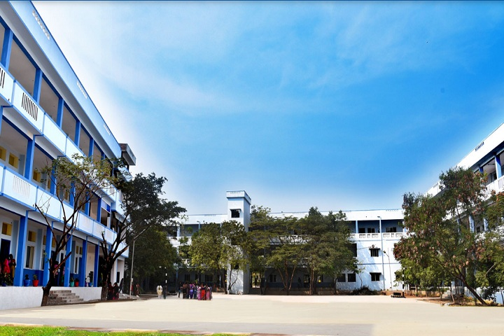 https://cache.careers360.mobi/media/colleges/social-media/media-gallery/13380/2019/12/19/Campus of Soka Ikeda College of Arts and Science for Women Chennai_Campus-View.jpg