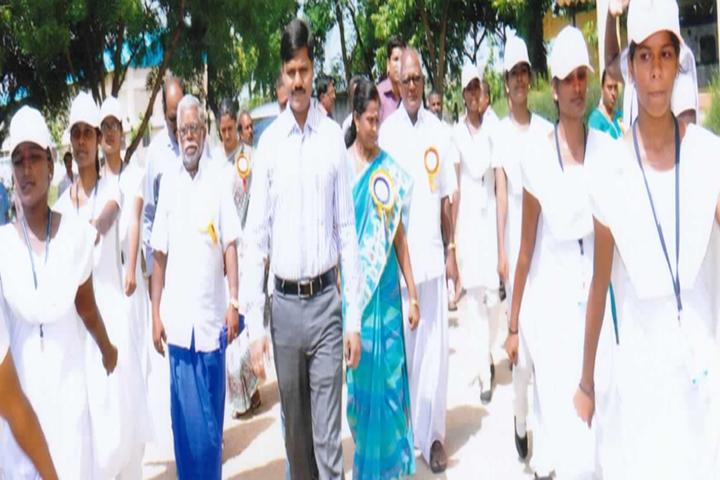 https://cache.careers360.mobi/media/colleges/social-media/media-gallery/13381/2016/7/20/Thirumurugan-Arts-and-Science-College-for-Women-Thiruvallur-(3).jpg