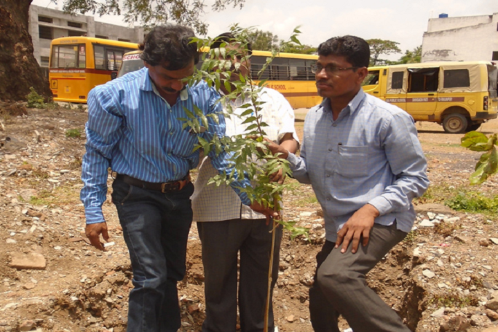https://cache.careers360.mobi/media/colleges/social-media/media-gallery/13416/2019/2/28/Planting of Shri Asaramji Bhandwaldar Arts Commerce Science College Aurangabad_Others.png