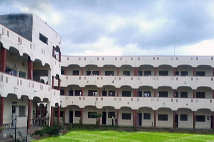 https://cache.careers360.mobi/media/colleges/social-media/media-gallery/13419/2019/2/21/Campus view of Shri Siddheshwar Mahavidyala Majalgaon_Campus-View.png