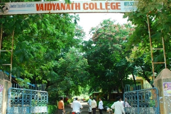 https://cache.careers360.mobi/media/colleges/social-media/media-gallery/13428/2019/1/2/Campus view of  Vaidyanath College of Arts Commerce and Science Beed_Campus-view.jpg
