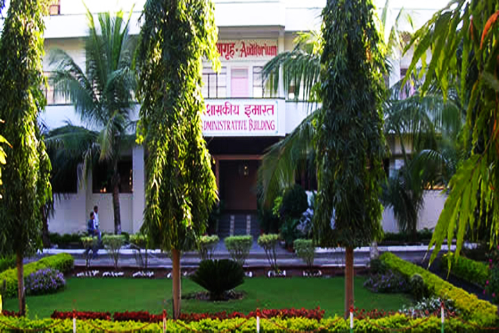 https://cache.careers360.mobi/media/colleges/social-media/media-gallery/13432/2016/9/10/Vinayakrao-Patil-Mahavidyalaya-Aurangabad-(21).jpg