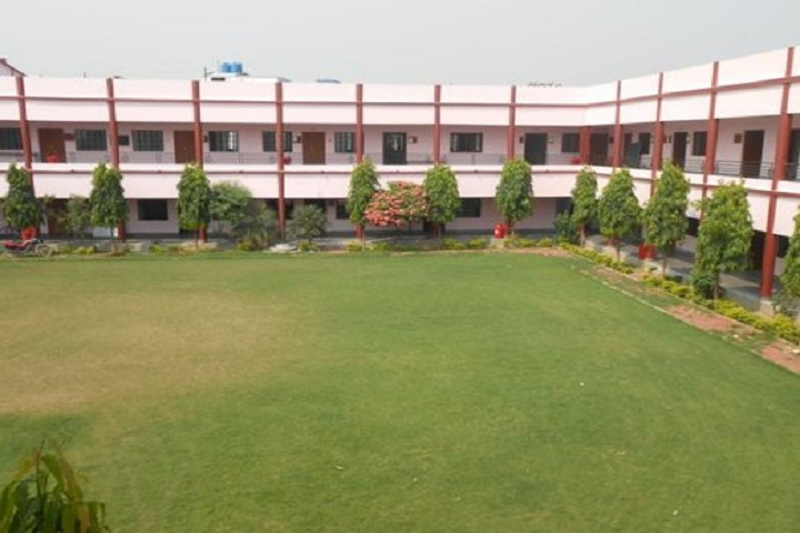 https://cache.careers360.mobi/media/colleges/social-media/media-gallery/13437/2021/2/20/Campus View of Ramadheen Singh Girls Degree College Lucknow_Campus-view.jpg