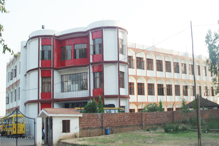 https://cache.careers360.mobi/media/colleges/social-media/media-gallery/13450/2019/4/24/Campus-View of Dr BPS College Agra_Campus-View.jpg