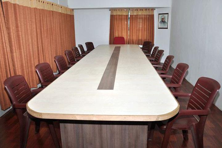https://cache.careers360.mobi/media/colleges/social-media/media-gallery/13452/2018/1/4/Dr-Panjabrao-Deshmukh-College-of-Law-Amaravati-(9).jpg