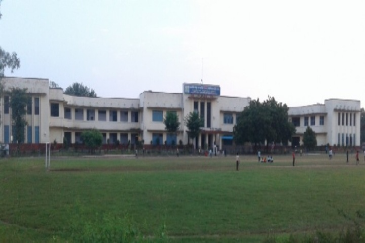 https://cache.careers360.mobi/media/colleges/social-media/media-gallery/13455/2020/11/20/Campus view of Government TRS College Rewa_Campus-view.jpg