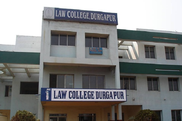 https://cache.careers360.mobi/media/colleges/social-media/media-gallery/13459/2019/5/4/Campus View of Law College Durgapur_Campus-View.jpg