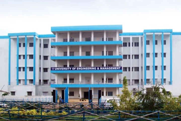 https://cache.careers360.mobi/media/colleges/social-media/media-gallery/1346/2019/7/2/Campus View of University of Engineering and Management Kolkata_Campus-View.png