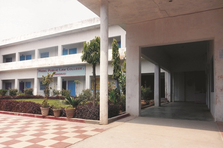 https://cache.careers360.mobi/media/colleges/social-media/media-gallery/13463/2018/11/29/Campus view of Model Public Law College Chandausi_Campus-view.jpg